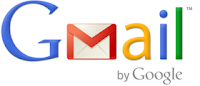 UPDATE !! TERBARU !! Cara mudah membuat email di Gmail Akun GMAIL