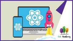 mobile-and-web-development-with-react-and-react-native