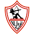 مباراة الزمالك و الرجاء الرياضي بث مباشر نصف نهائي دوري أبطال افريقيا ZSC vs RCA