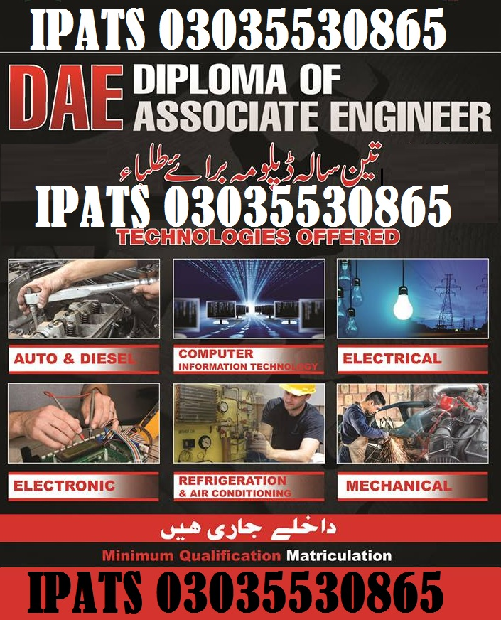 Embassy Attested Diplomas Chine UAE Qatar 3035530865
