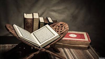 Takwil dan Tafwidh: 2 Cara Memahami Ayat Mutasyabihat Menurut Ahlusunnah Wal Jamaah