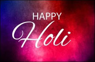 Images Of Happy Holi For Happy Holi 2020-2021