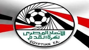 اتحاد الكرةيدرس عدة عروض أوروبية في اختيار مدرب منتخب مصر في الفترة القادمة