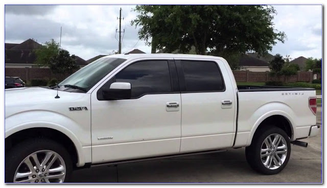 Best WINDOW TINTING Lawrence KS