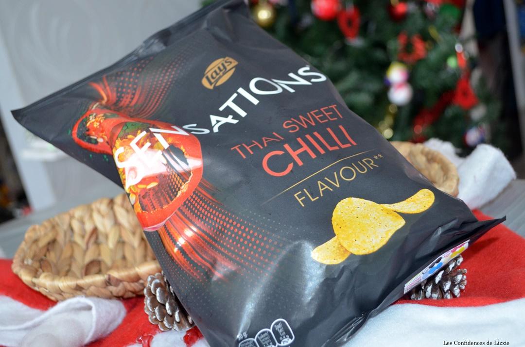 lays-sensation-chips-epaisses-piment-doux