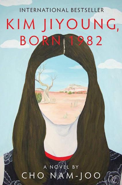 Nonton film Kim Ji Young Born 1982