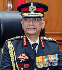 Army chif,gujarati news,inn gujarati