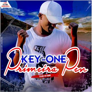 KeyOne - Primeira pena