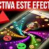 Nuevo EFECTO PARA TU TELÉFONO ANDROID Que Debes Probar 2017!