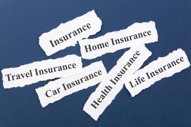 manfaat asuransi bagi masyarakat