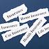 Berbagai Jenis Asuransi Yang Bisa Dirasakan Manfaatnya Bagi Masyarakat