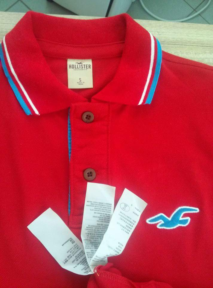 279159ec3c4 Tags  camisa polo no atacado