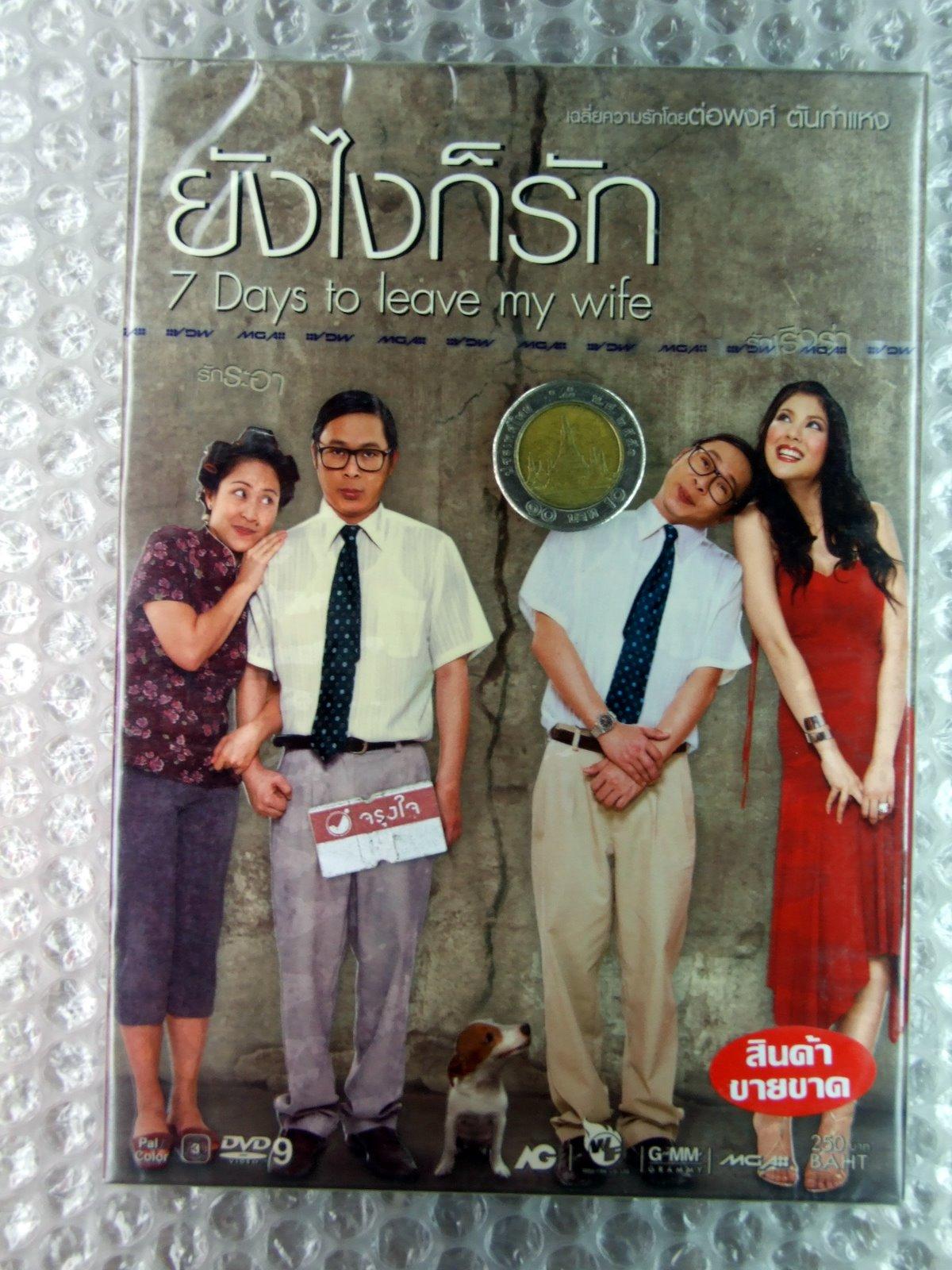 ������������� ��������������� dvd ����������������� ������������ ���������������