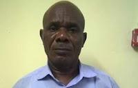 How I was bribed by NDDC director – EFCC head of operations, Salihu tells court