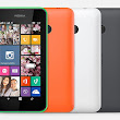 Nokia Lumia 530 RM-1018 latest V 01068.00016.14295.38001Firmware flash file free download Software