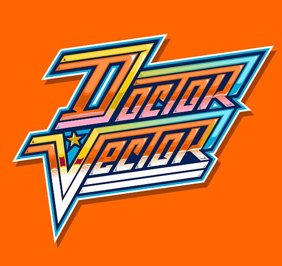 Kumpulan Logo Tipografi keren untuk inspirasimu Kumpulan Logo Tipografi keren untuk inspirasimu! part II