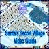 Farmville Santa's Secret Village – A Video Guide