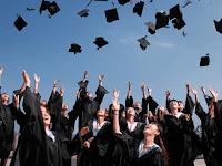 2 Jurusan Kuliah Ma'soem University Bikin Kamu Sukses