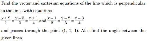 ncert solution class 12th math Question 33