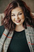 Author Image Kate Stewart