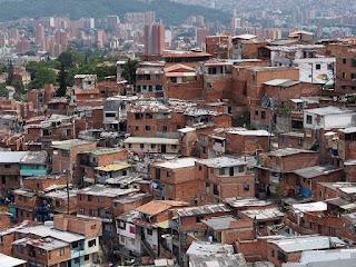 Imagem: Desigualdades agravada na pandemia, afirma pesquisadores