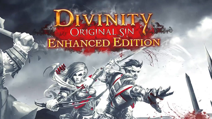 Divinity: Original Sin (Enhanced Edition) PC Game Download