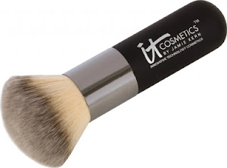 Heavenly Luxe Powder Brush.jpeg