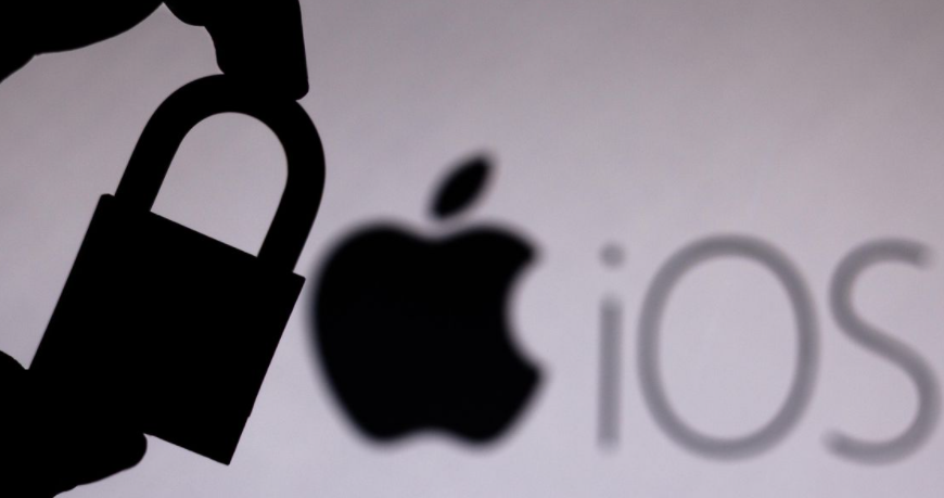 What's Going on With Apple's iOS Security Flaws?