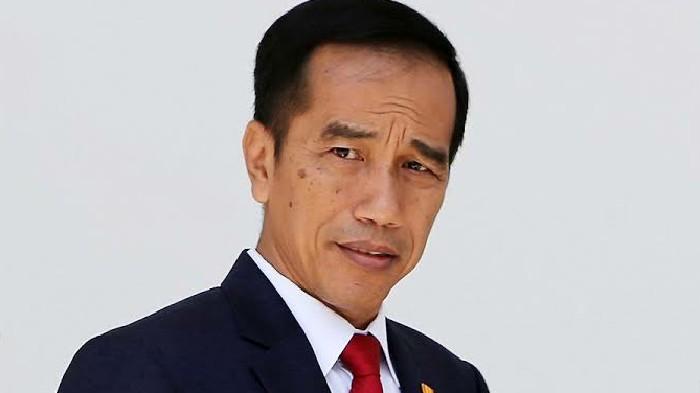 Papua Memanas, Fahri Hamzah 'Semprot' Jokowi