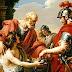 Gothic War: Byzantine Count Belisarius Retakes Rome