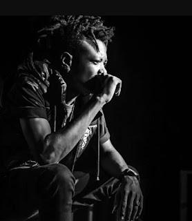 AUDIO | Young Killer - Jitafute | Mp3 Download