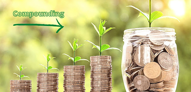 Mutual Funds Investment Online India