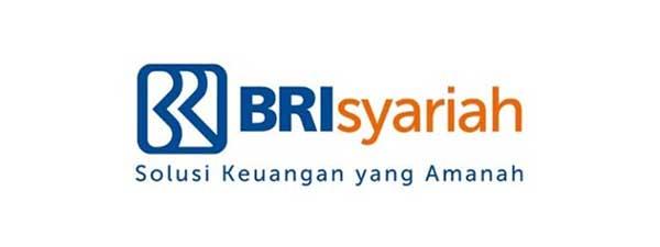 Alamat & Nomor Telepon BRI Syariah Kota Denpasar