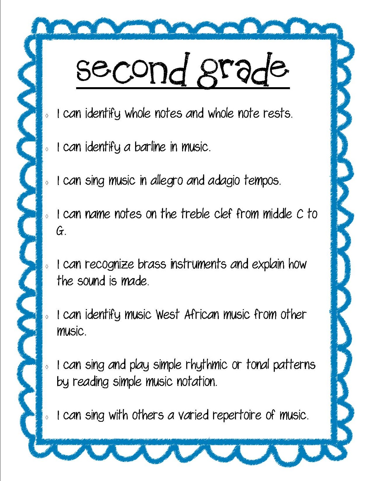1000 images about second grade poems on pinterest second grade