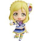 Nendoroid Love Live! Mari Ohara (#782) Figure