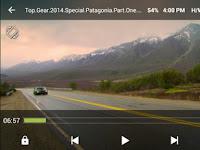 Cara Memutar Video Resolusi Tinggi di Android