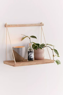 urban outfitters shelf