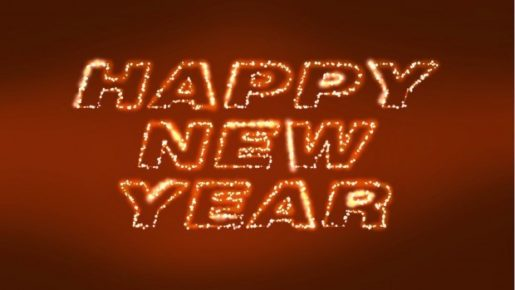 happy new year wallpaper android market