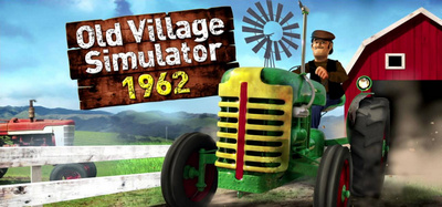 old-village-simulator-1962-pc-cover-www.ovagames.com