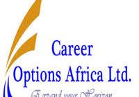 New Job at International Organization for Migration (IOM