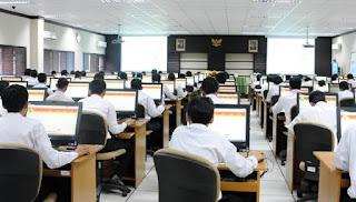 Teknologi-informasi-komunikasi-kreativitas-pendidikan