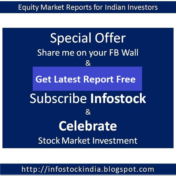 stock market research reports Stock valuation, newsletter, stock report, institutional software, financial reports, stock research, investment advice, financial,investments, financial research.