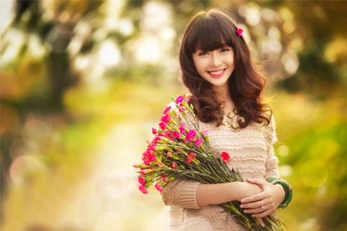 Tran Thi Kim Ngan, Petinju Tercantik Vietnam yang Masih Berusia 15 Tahun