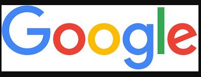 google akademi edukreator,tentang edukreator dan akademi edukreator,pendaftaran dan seleksi google akademi edukreator,jenis class google akademi edukreator,public class,master class,persiapan mengikuti kelas,materi yang akan dipelajari
