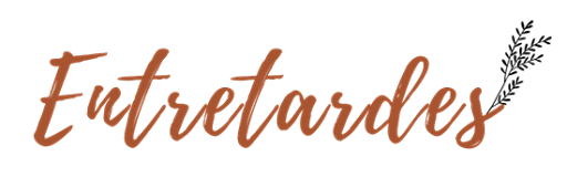 Entretardes | Blog