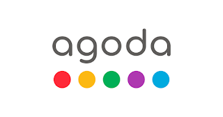 Job at Agoda, Global Head of Learning and Development (based in Bangkok, Thailand)