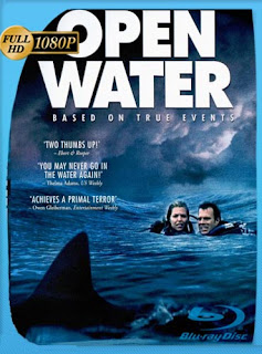 Open Water 3 2016 HD [1080p] Latino [GoogleDrive] SilvestreHD