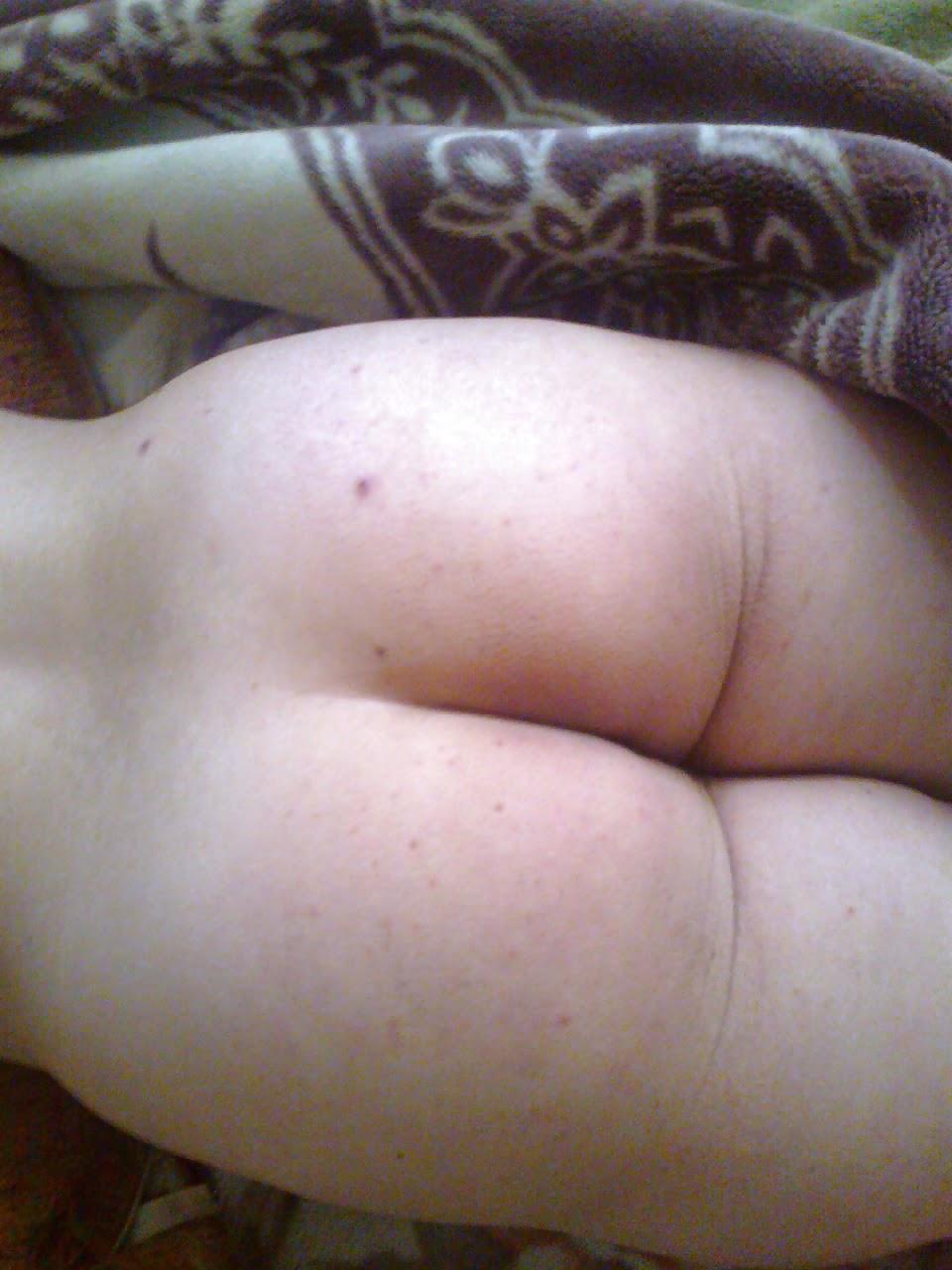 Mobil Porno Film izle Bedava Porno Sex Videoları