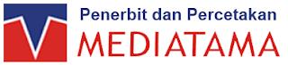 Peluang Kerja Lampung November 2020 - CV. MEDIATAMA LAMPUNG