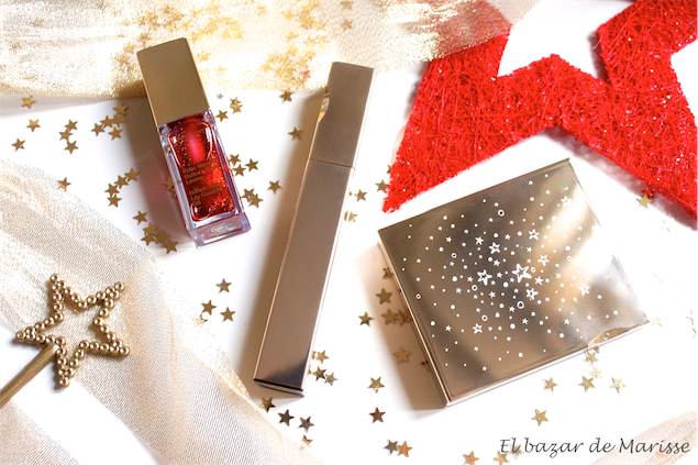 maquillaje-Navidad-Clarins